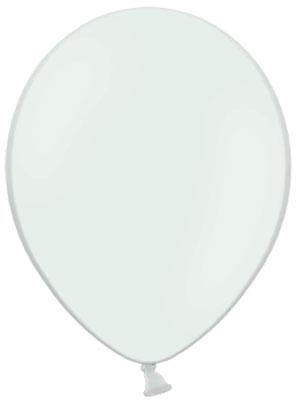 Belbal 002-white