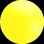 pastel-yelow