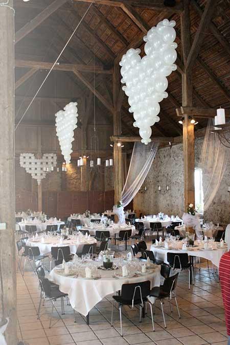 wedding/bryllup i lade